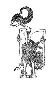 Pandu Dewanata