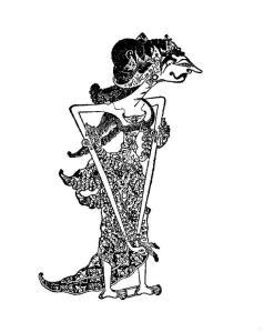 Dewi Rarasati